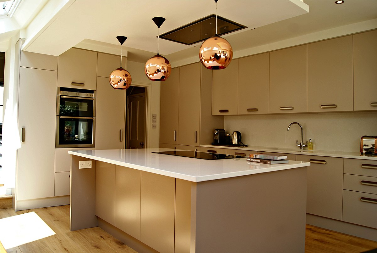 1200px-West_London_Kitchen_Design  Loan Application Form Filled on print out eminent finance, template free, sample small, blank business, uniform residential,